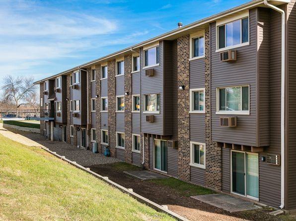 Best Apartments For Rent In Des Moines Ia Zillow With Pictures