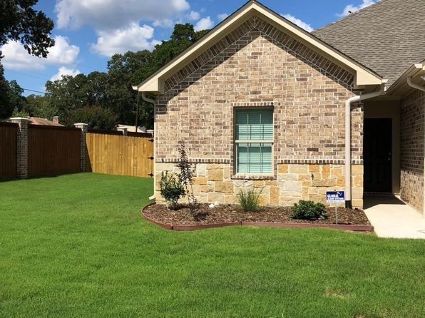 Best Houses For Rent In Tyler Tx 87 Homes Zillow With Pictures