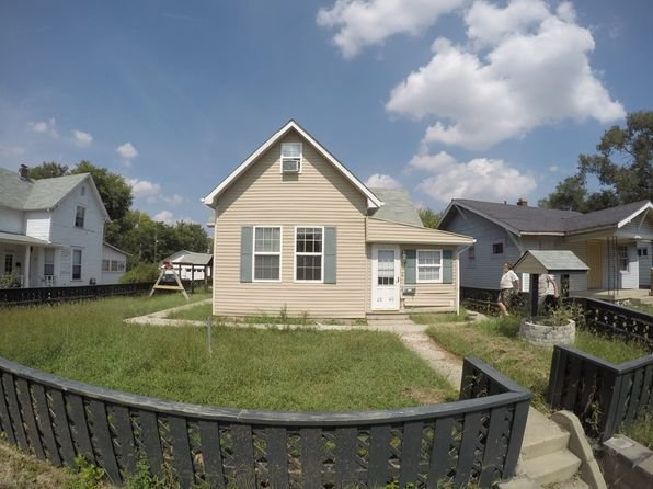 Best Houses For Rent In Indianapolis In 1 225 Homes Zillow With Pictures