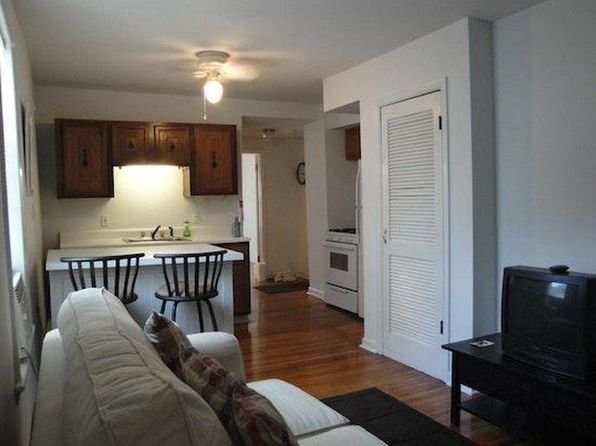 Best Apartments For Rent In New Haven Ct Zillow With Pictures