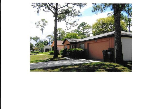 Best Houses For Rent In Daytona Beach Fl 60 Homes Zillow With Pictures