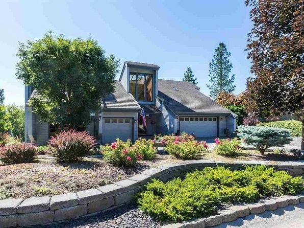 Best Houses For Rent In Spokane Wa 69 Homes Zillow With Pictures