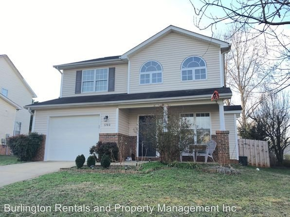 Best Houses For Rent In Alamance County Nc 41 Homes Zillow With Pictures