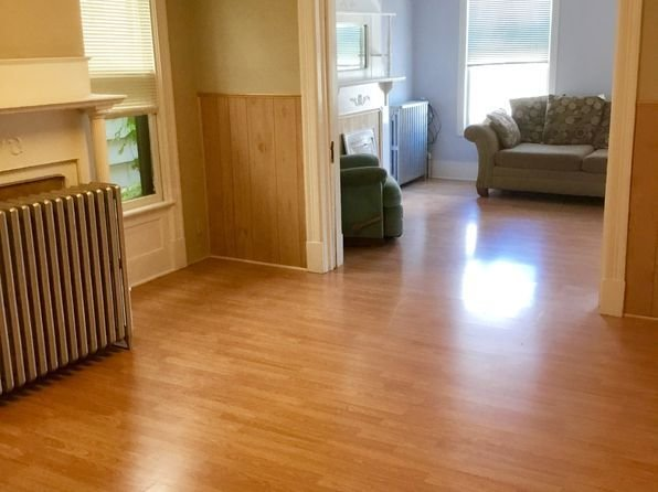 Best Apartments For Rent In Troy Ny Zillow With Pictures