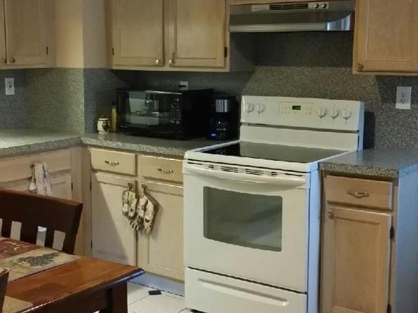 Best Apartments For Rent In Springfield Ma Zillow With Pictures