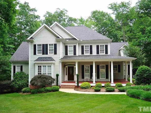 Best Houses For Rent In Raleigh Nc 652 Homes Zillow With Pictures