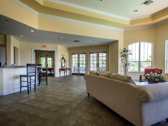 Best 5060 Fairways Cir Vero Beach Fl 32967 Apartments For With Pictures
