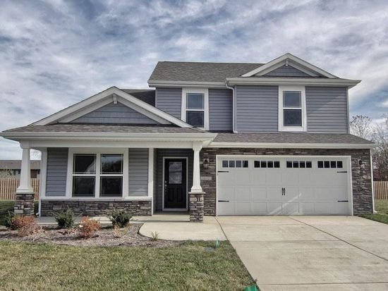 Best 1632 Wynterbrooke Dr Kokomo In 46901 Zillow With Pictures