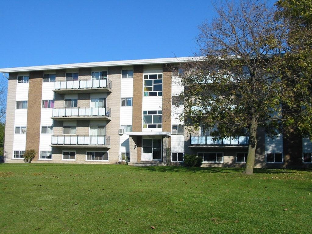 Best 2 Bedroom Apartments Woodstock Ontario 28 Images 450 Leinster Street Apartments Woodstock On With Pictures