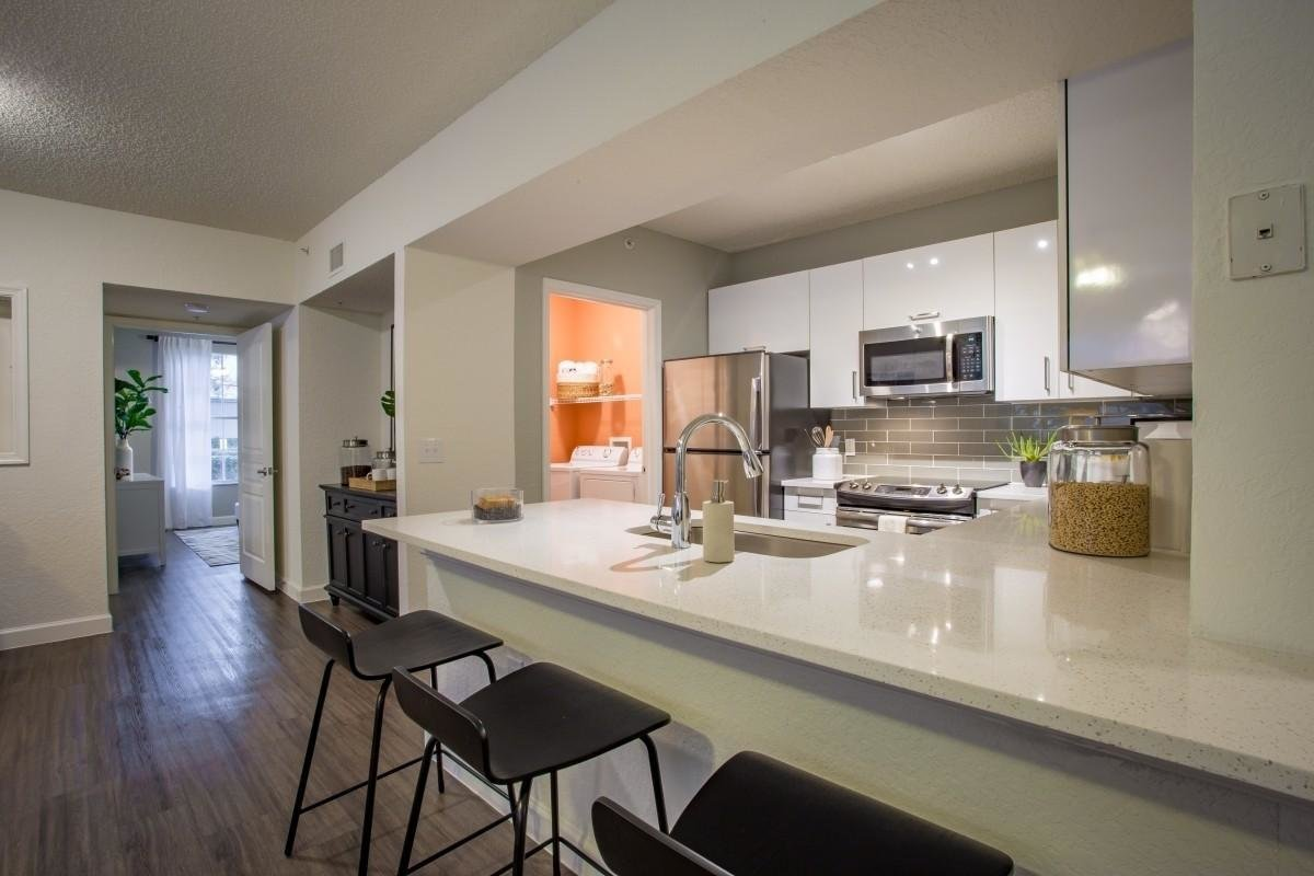 Best The Sophia Abacoa Apartments Jupiter Fl Walk Score With Pictures