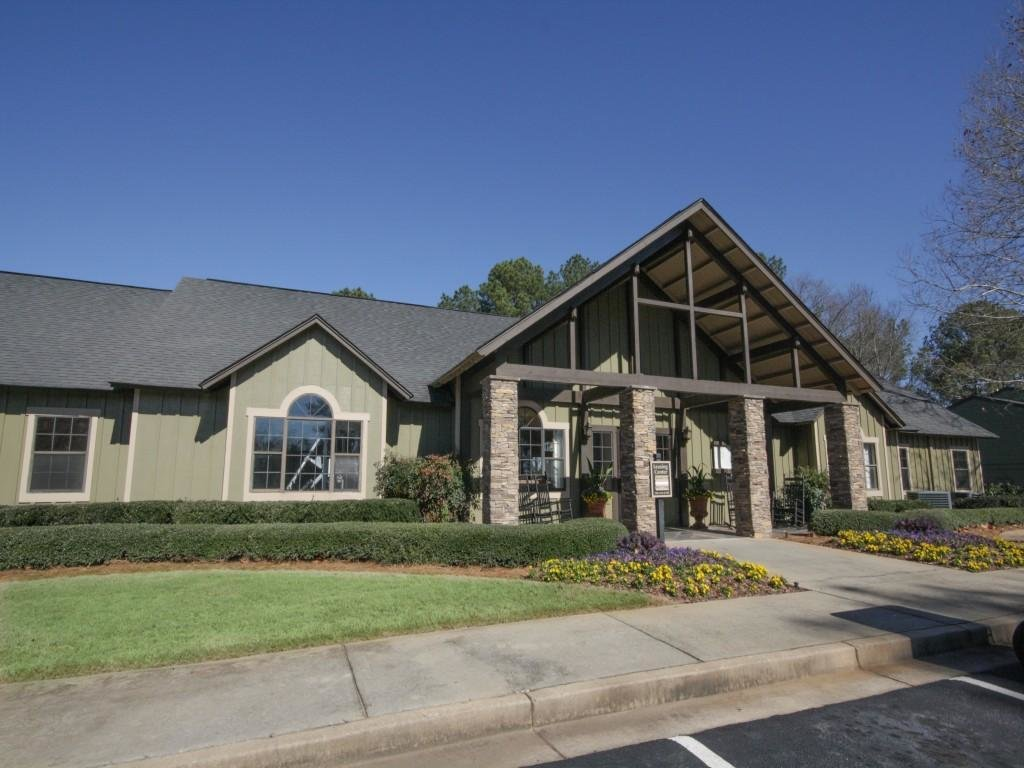 Best 1 Bedroom Apartments Athens Ga Hallow Keep Arts With Pictures