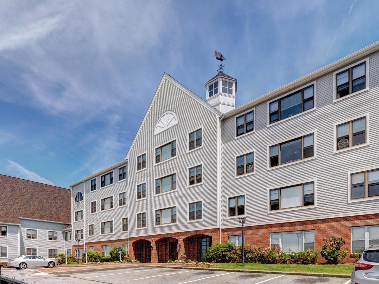 Best Ships Watch Apartments Fall River Ma Walk Score With Pictures