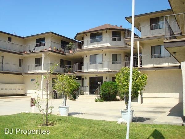 Best 3137 W 139Th Street Apartments Hawthorne Ca Walk Score With Pictures