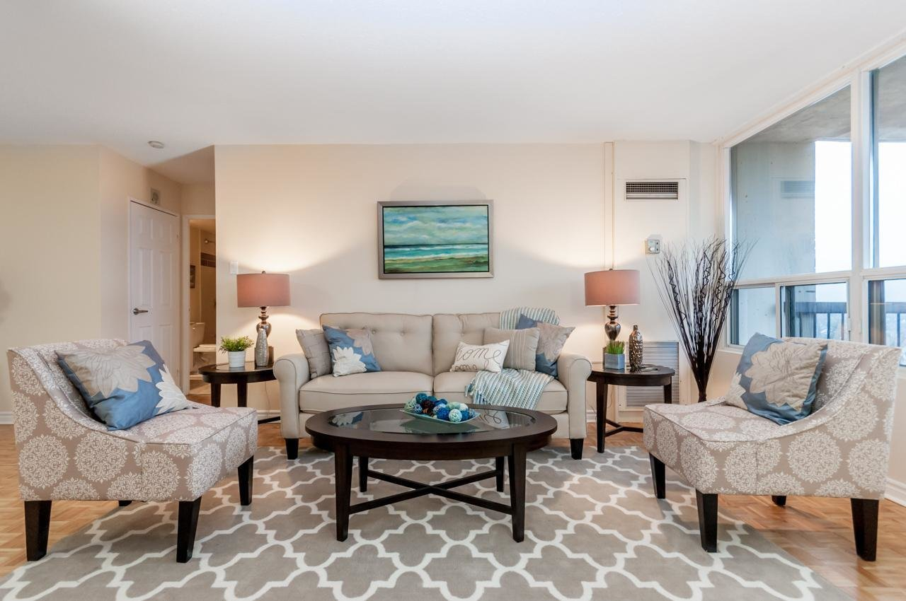 Best Richmond Park Square Apartments Ottawa On Walk Score With Pictures