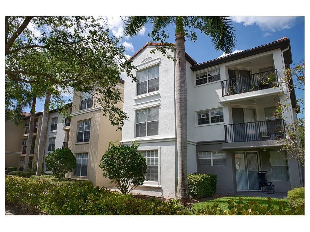 Best 1 Bedroom Apartments In Jupiter Fl 28 Images 4161 S Us With Pictures