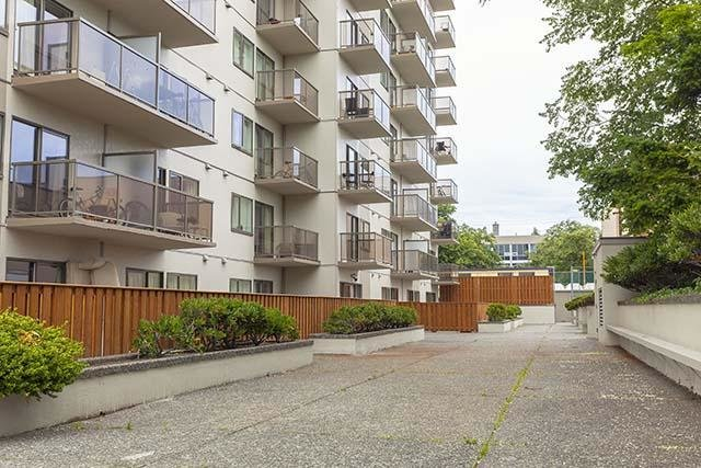 Best 1039 View Street Victoria Bc Walk Score With Pictures