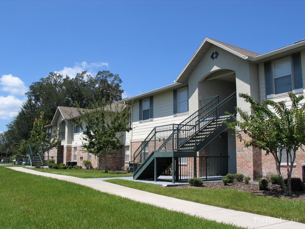 Best Kensington Apartments Kissimmee Fl Walk Score With Pictures