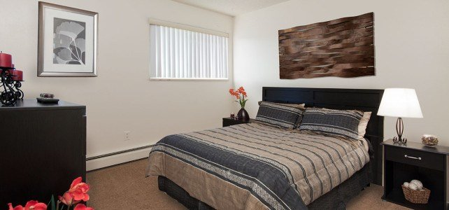 Best Paloma Terrace Colorado Springs One Bedroom Apartments With Pictures