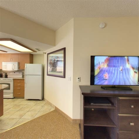 Best Panorama Of The One Bedroom Suite At The Polo Towers With Pictures