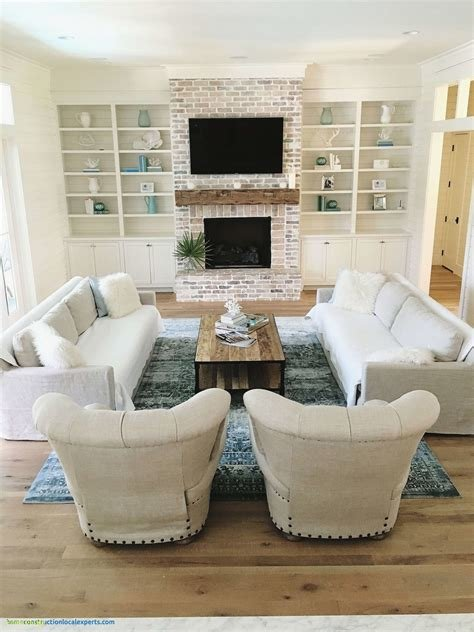 Best Design Your Own Apartment Game Interior Design Ideas With Pictures