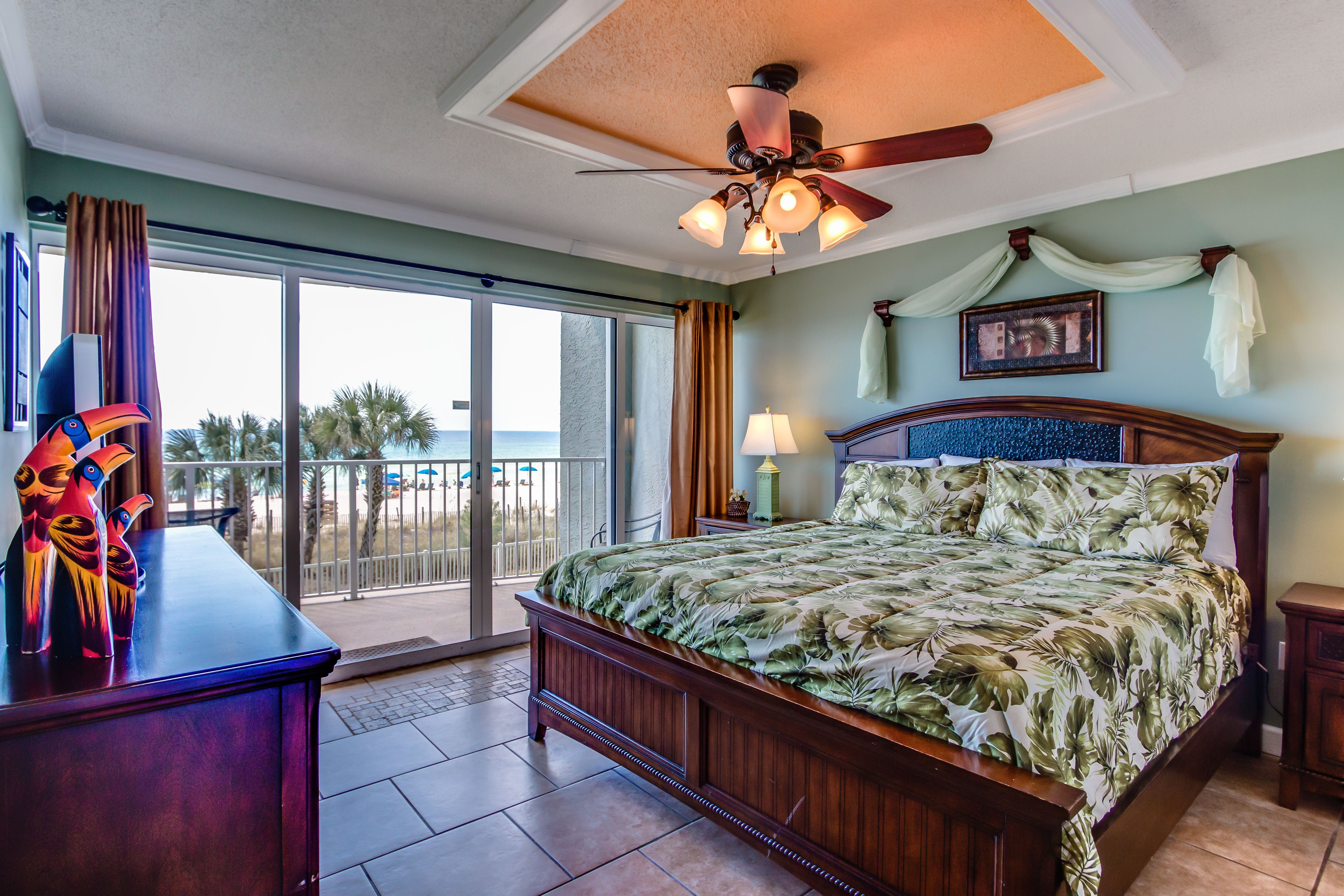 Best Panama City Beach Condo Long Beach 102 2 With Pictures