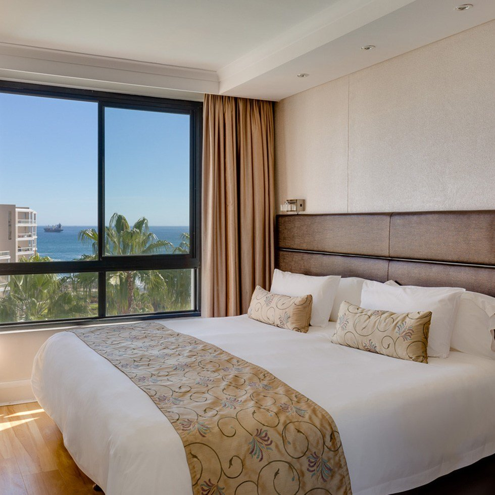 Best One Bedroom Apartments The President Hotel With Pictures