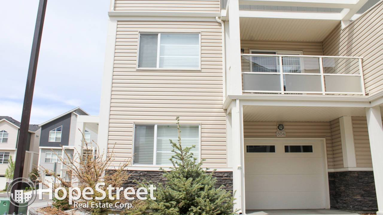 Best 3 Bedroom Townhouse For Rent In Redstone Pet Friendly With Pictures