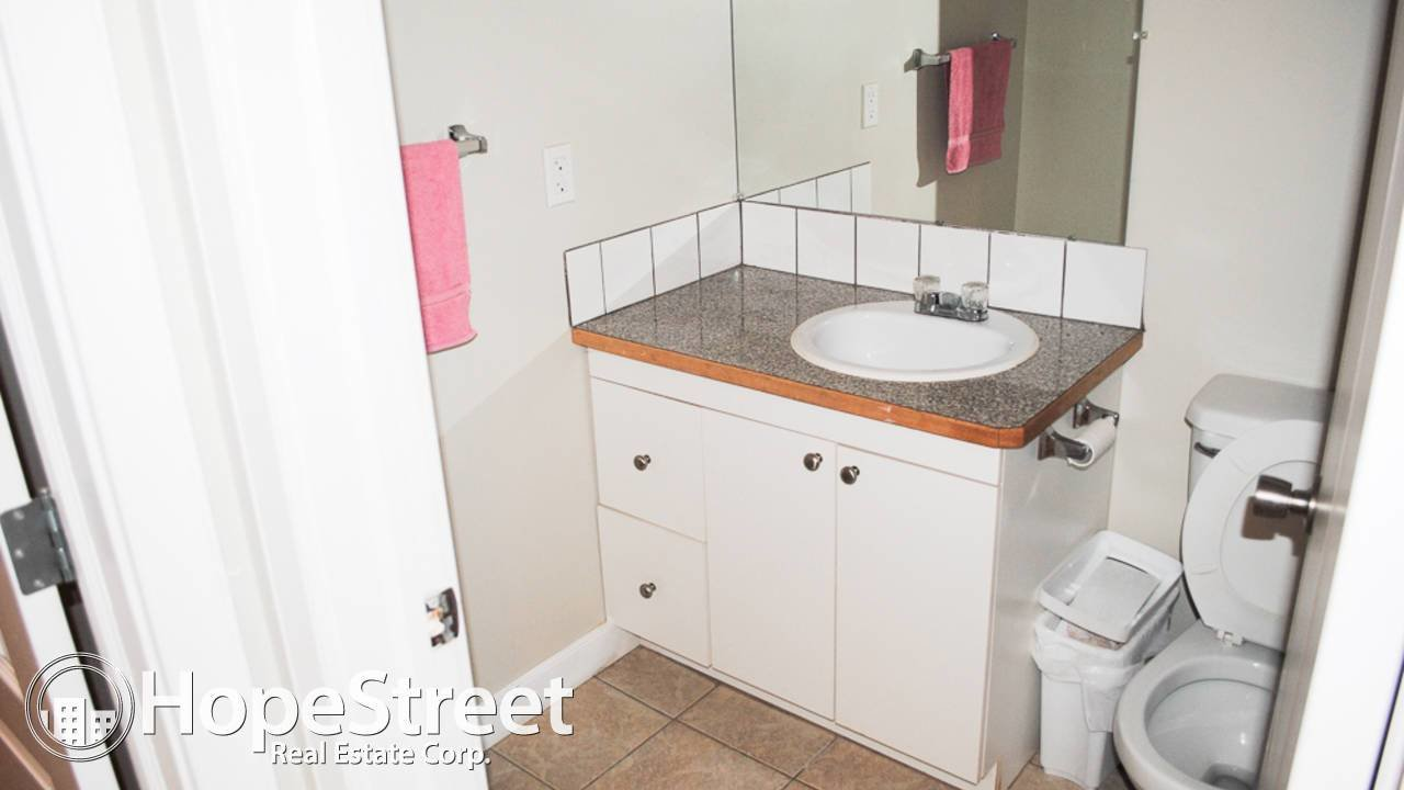 Best 4 Bedroom House For Rent In Coventry Hills Pet Friendly With Pictures