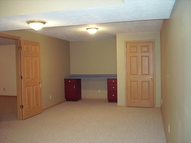 Best West Lafayette 3 4 Bedroom Home For Sale With Full Finished Basement Near Purdue Research Park With Pictures
