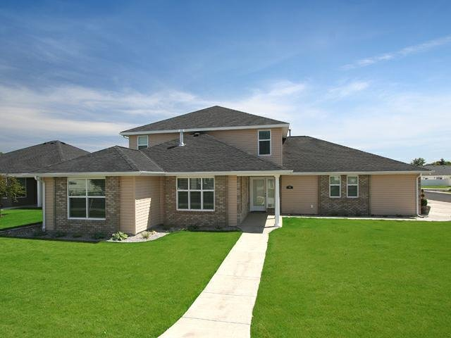 Best 3 Bedroom 3 Bath House For Rent In Walla Walla College Place Area With Pictures
