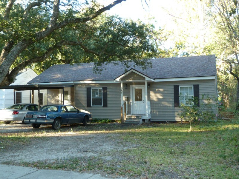 Best Oak Park Subdivision 4 Bedroom 2 Bath Home For Sale In With Pictures