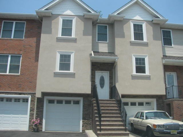 Best Wallington Nj 2 Bedroom Townhouses For Sale With Pictures