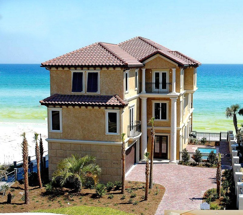 Best Check Out Fiera Vista Destin Florida S Newest Luxury With Pictures