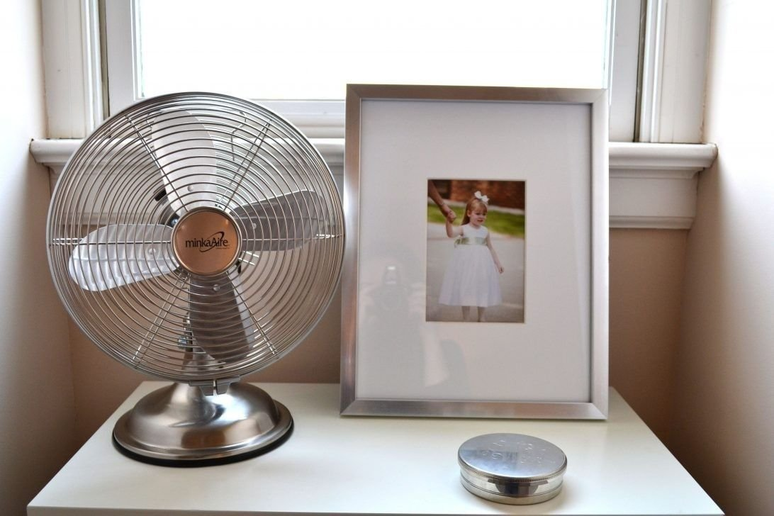Best More Why Choosing Quiet Fan For Bedroom On A Budget With Pictures