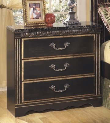 Best Ashley Furniture Replacement Dresser Handles With Pictures