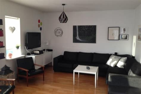 Best Nice Three Bedroom Apartment In The Outscirts Of Home For Exchange With Pictures