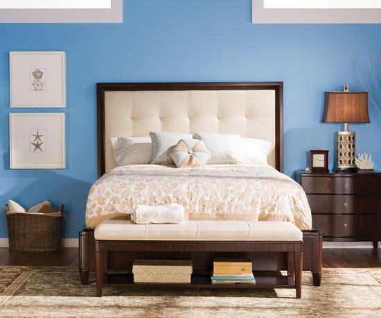 Best Beautiful Bedroom Collections From Raymour Flanigan With Pictures