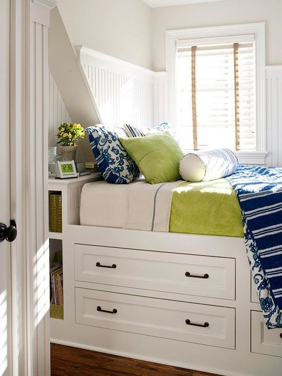 Best Furniture For Small Bedrooms Better Homes Gardens With Pictures