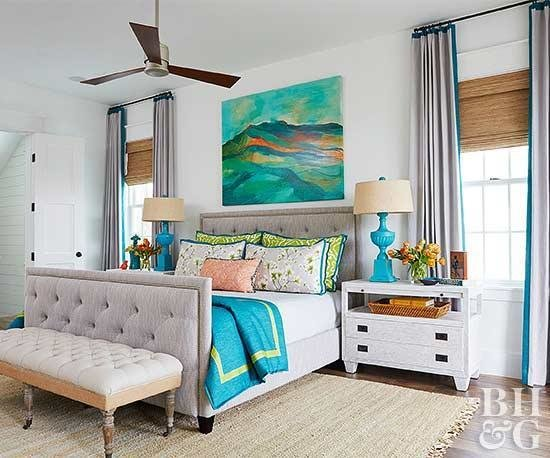 Best How To Clean A Bedroom Better Homes Gardens With Pictures