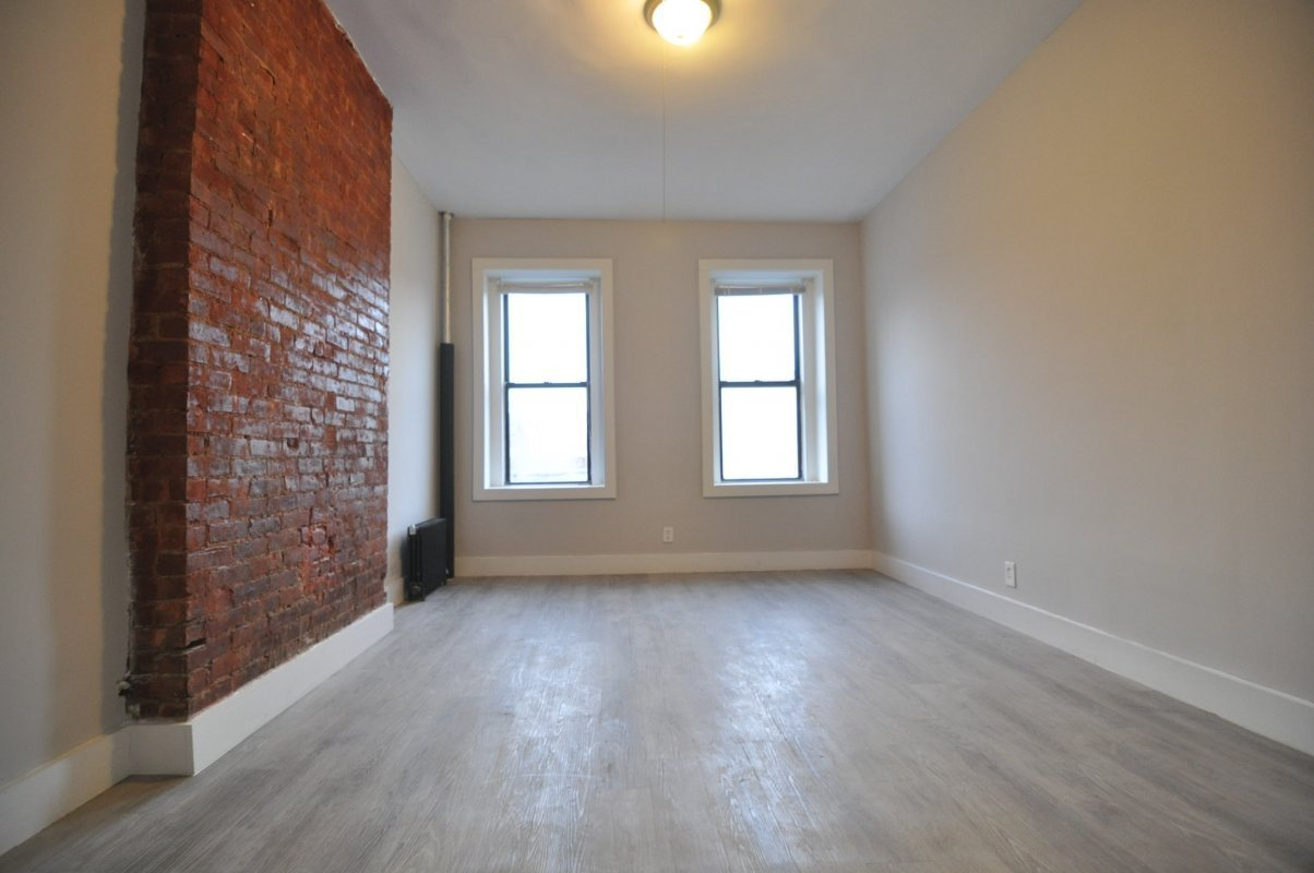 Best Bronx Apartments For Rent Section 8 Feeps Hasa 1 With Pictures
