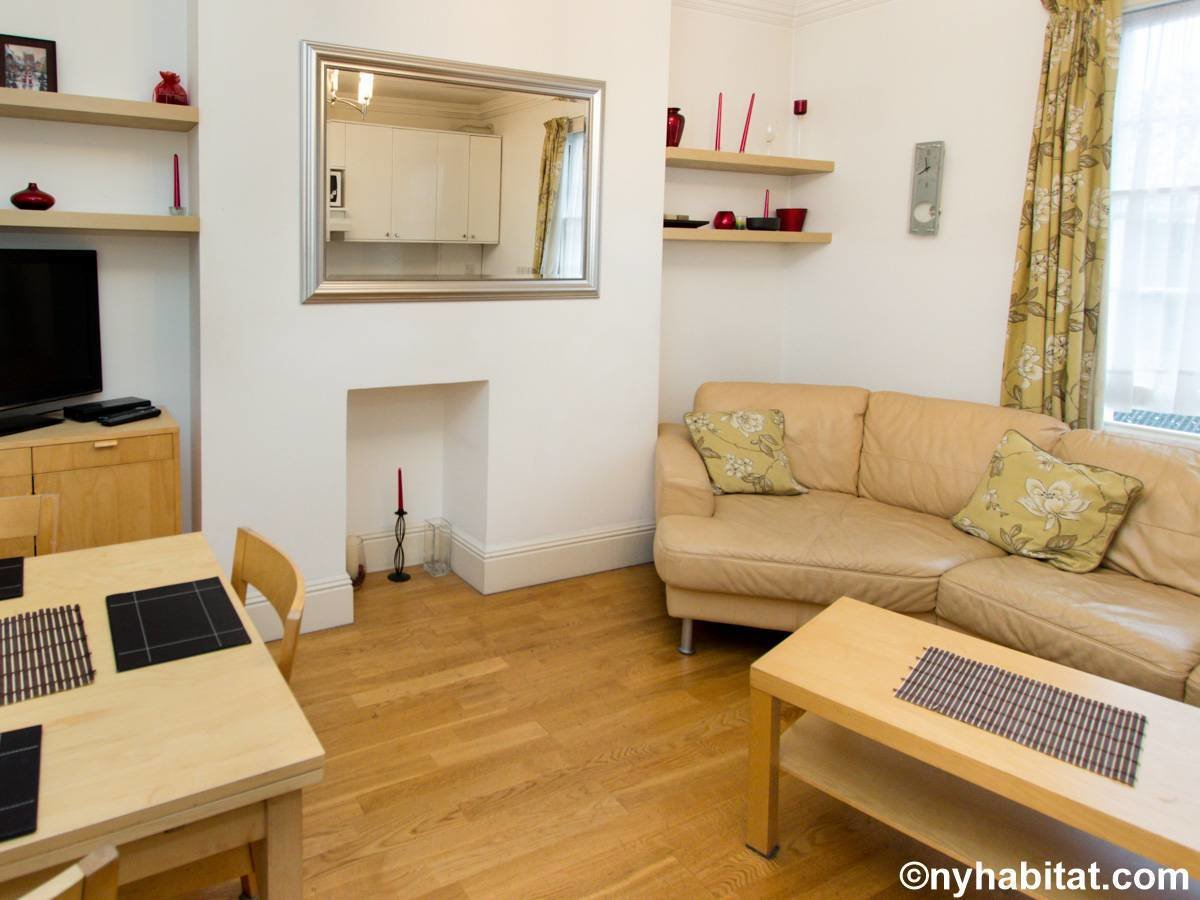 Best Cheapest 2 Bedroom Flats In London Www Indiepedia Org With Pictures
