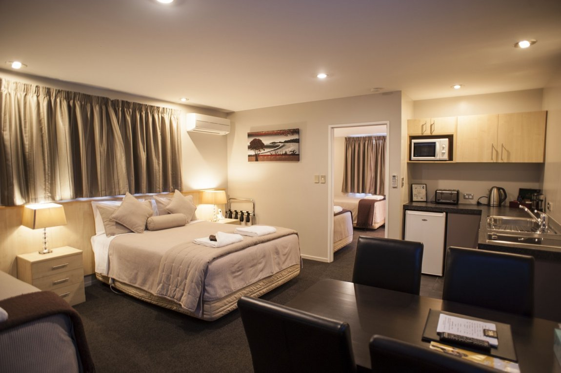 Best Studio Apartments For Rent In Nyc Under 1000 Latest With Pictures