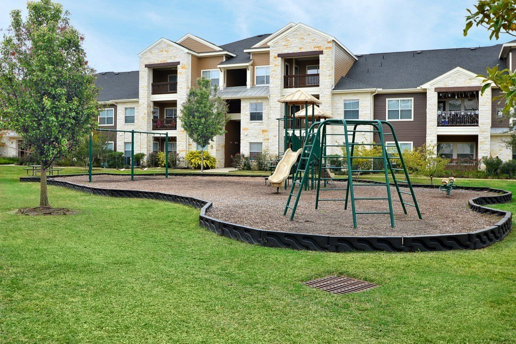 Best Katy Texas 3 Bedroom Apartments For Rent With Pictures