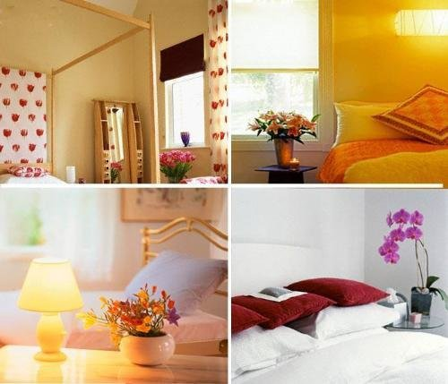 Best Decorating With Flowers Apartments I Like Blog With Pictures