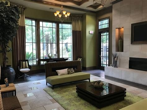 Best Two Bedroom Apartment For Rent In San Antonio Tx With Pictures