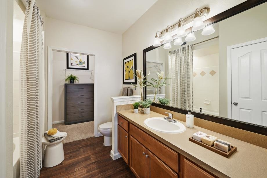 Best 1 2 3 Bedroom Apartments In Corpus Christi Tx Camden South Bay With Pictures