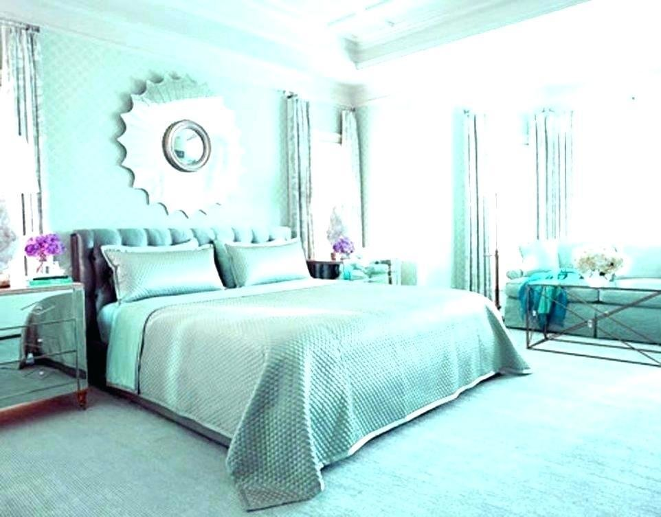 Best Light Teal Bedroom Ideas Psoriasisguru Com With Pictures