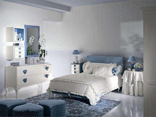 Best Fantastic Modern Bedroom Paints Colors Ideas Interior With Pictures