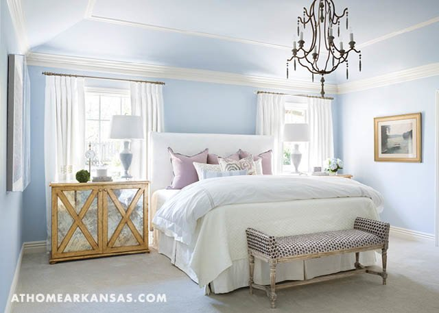 Best South Shore Decorating Blog Bedrooms With Pictures