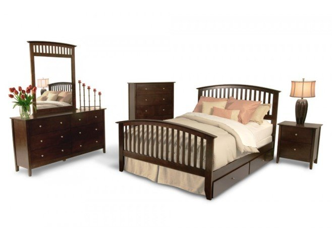 Best Image Of Bob Furniture Bedroom Sets Patricia Woodard With Pictures
